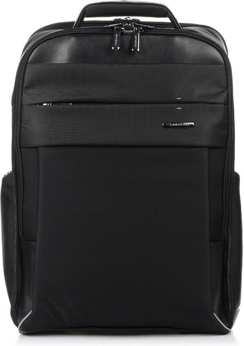 590490406c Σακίδιο Πλάτης Samsonite Spectrolite 2.0 Laptop Backpack 17.3   103576