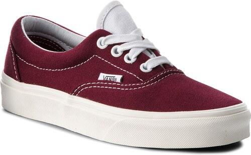 1ada2f190db Πάνινα παπούτσια VANS - Era VN0A38FRU8M (Retro Sport) Port Royale ...