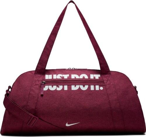 0cc9696b1f4 Women's Nike Gym Club Training Duffel Bag - Glami.gr