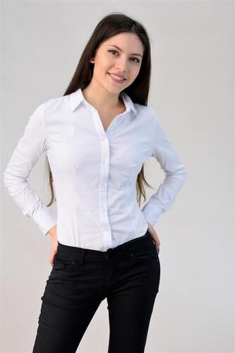 75e627e2238e Potre Κορμάκι πουκάμισο - Glami.gr