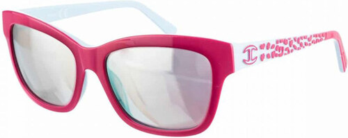 Γυαλιά ηλίου Just Cavalli JC564S 74X - Glami.gr 88d12cac3e9