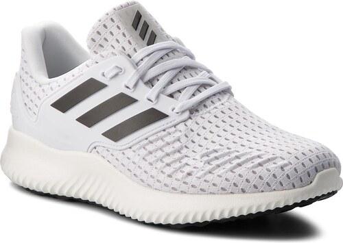 a465a935af2 Παπούτσια adidas - Alphabounce Rc.2 M AQ0590 Ftwwht/Cblack/Gretwo ...