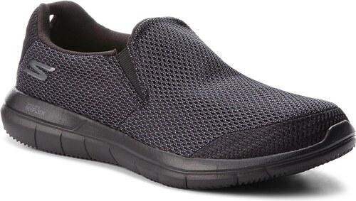 f5f1b412442 Παπούτσια SKECHERS - Infuse 14992/BBK Black - Glami.gr