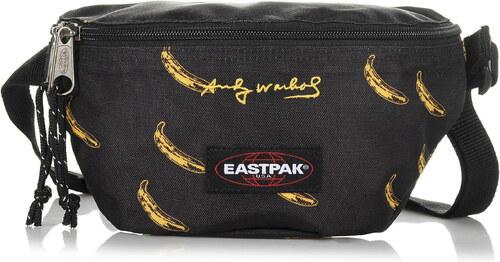 5f8806bd69 Τσαντάκι Μέσης Eastpak Springer EK074 - Glami.gr