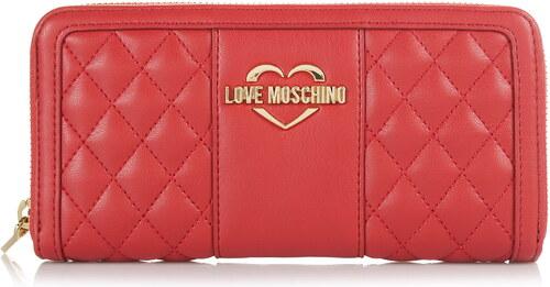 96b857ec75 Πορτοφόλι Κασετίνα Love Moschino JC5504PP16LA - Glami.gr
