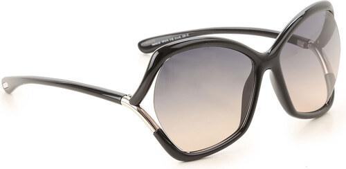 568b86d764 -13% Tom Ford Γυαλιά Ηλίου Σε Έκπτωση