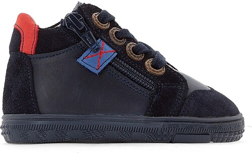 LA REDOUTE COLLECTIONS Ψηλά αθλητικά παπούτσια - Glami.gr bb5a3c8ca57
