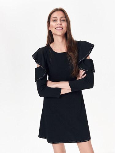 TOP SECRET top secret μινι φορεμα με τρουκς - Glami.gr dc03a356e68