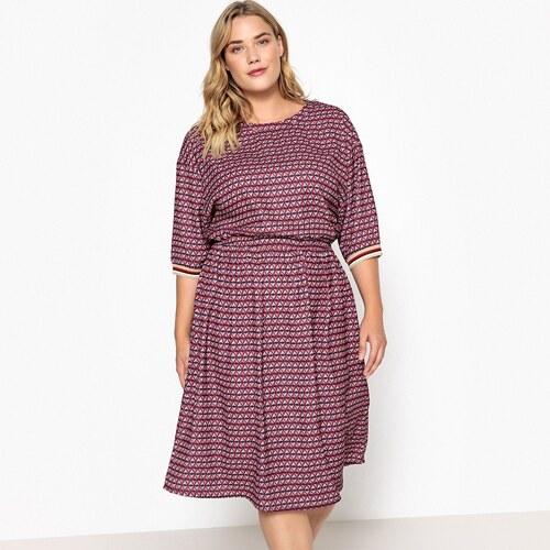 CASTALUNA Εμπριμέ φόρεμα - Glami.gr 61b1e65b230