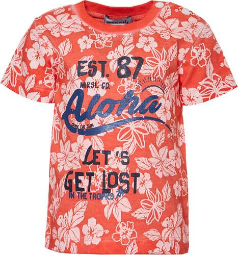 8446062fa39 Marasil Παιδικό T-Shirt - Glami.gr