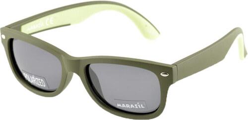 3a3be14b0e Marasil Παιδικά γυαλιά ηλίου - Glami.gr