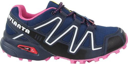 eshoes.gr Γυναικεία Αθλητικά Μπλε Παπούτσια - Glami.gr 38c0f8230a5