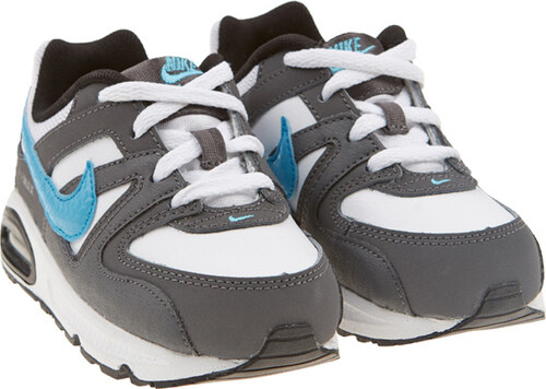 the best attitude 833bd bac98 Παιδικά αθλητικά παπούτσια Nike Air Max Command 412229-116