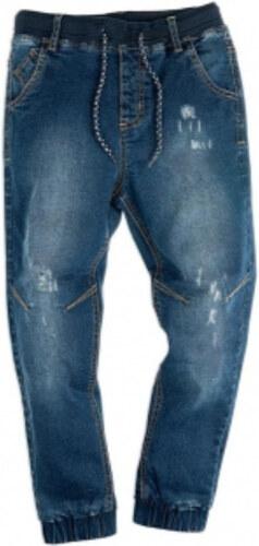 c7c172da831 Παιδικό παντελόνι New college - Glami.gr