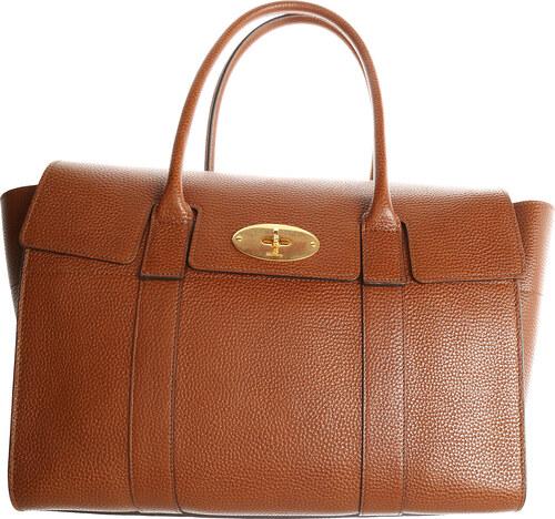 Mulberry Πάνινη Τσάντα Σε Έκπτωση 3bf18a742e4
