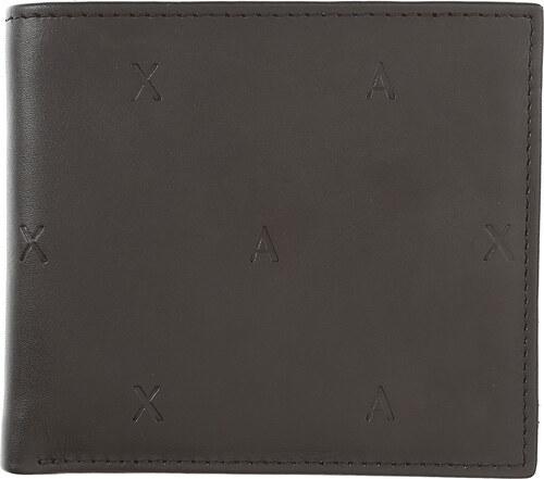 b3db5f6818 Armani Jeans Πορτοφόλι για Άνδρα Σε Έκπτωση