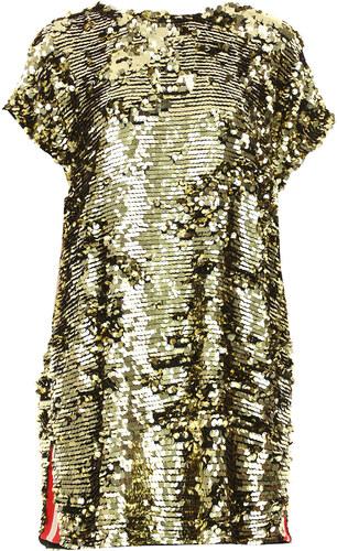 b6205a473e MSGM Φόρεμα για Γυναίκες