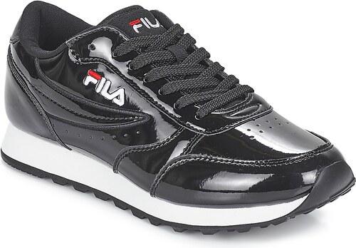 27e91039000 Fila Xαμηλά Sneakers ORBIT F LOW WMN - Glami.gr