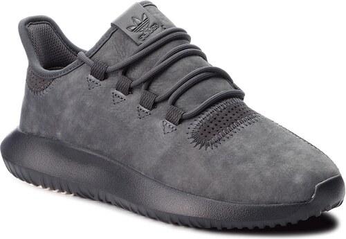 aaa1a31f784 Παπούτσια adidas - Tubular Shadow B37595 Carbon/Carbon/Cwhite - Glami.gr