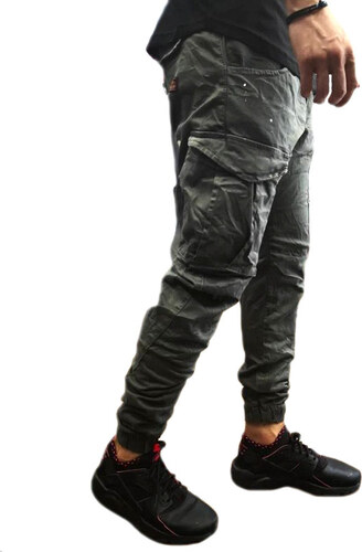 00d428ad2aa0 COSI JEANS VENCHI 1 - Glami.gr