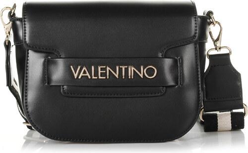 Τσαντάκι Ώμου-Χιαστί Valentino Blast VBS2T902 - Glami.gr e3b3dd79c5f