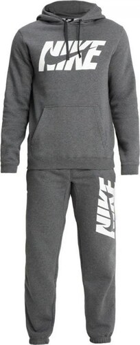72f565ceed48 ... Nike Ανδρικές φόρμες Nike Sportswear. Nike Sportswear