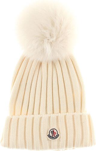 7f864b721d Moncler Καπέλο για Γυναίκες