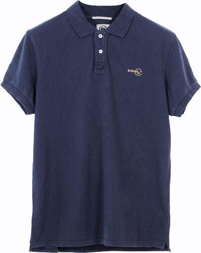 a2fb8b5c4c6f Ανδρικές Μπλούζες Polo Basehit