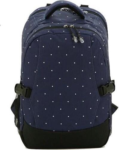 e86dcc0695 Vbiger Τσάντα μωρού Μπλε με βουλες - Glami.gr