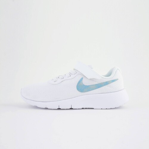 8cf9bcaf6b4 Nike Tanjun - Παιδικά Παπούτσια - Glami.gr