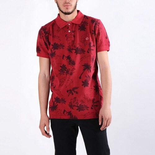 f21c14d4364e Emerson Garment Dyed Basic