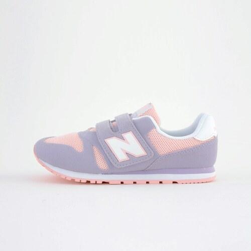 d1751da26b2 New Balance 373 - Παιδικά Παπούτσια για Κορίτσι - Glami.gr