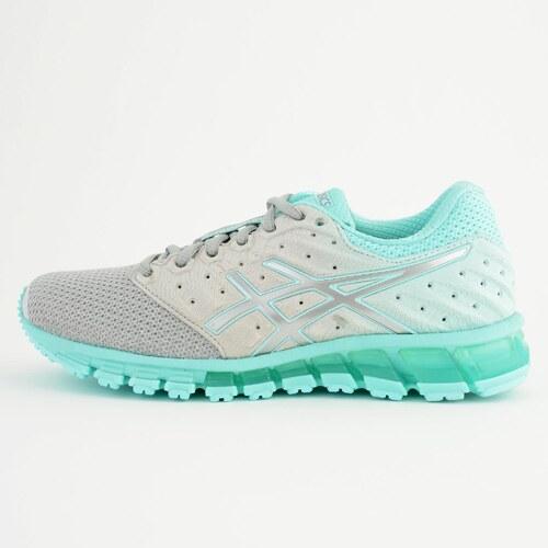 effbb43a203 Asics Gel-Quantum 180 2 Mx | Γυναικεία Running Παπούτσια - Glami.gr