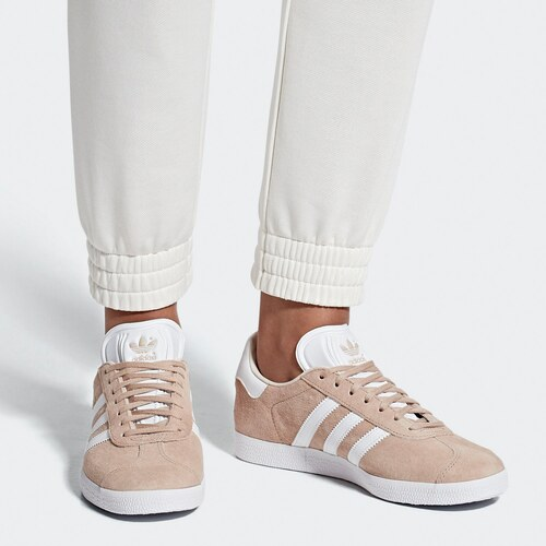 adidas Originals Gazelle Γυναικεία Παπούτσια Glami.gr