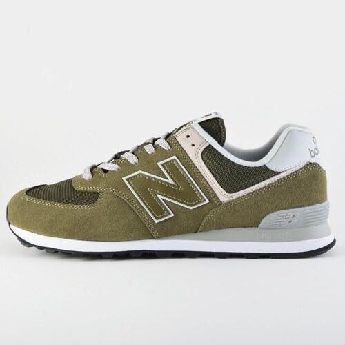 2235f5f3f2b New Balance 574 - Ανδρικά Παπούτσια