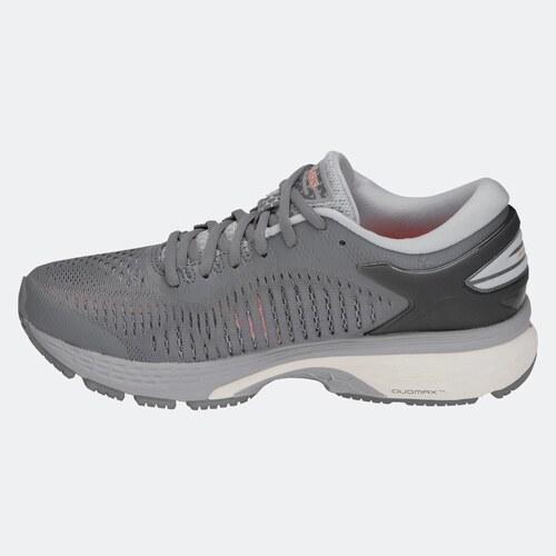 ac90c30b9a9 Asics GEL-Kayano 25 - Γυναικεία Παπούτσια - Glami.gr