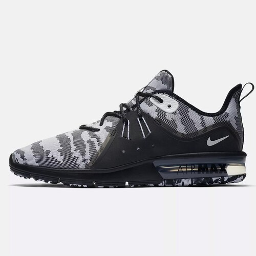 95478efa089 Nike Air Max Sequent 3 Men's Shoes - Glami.gr
