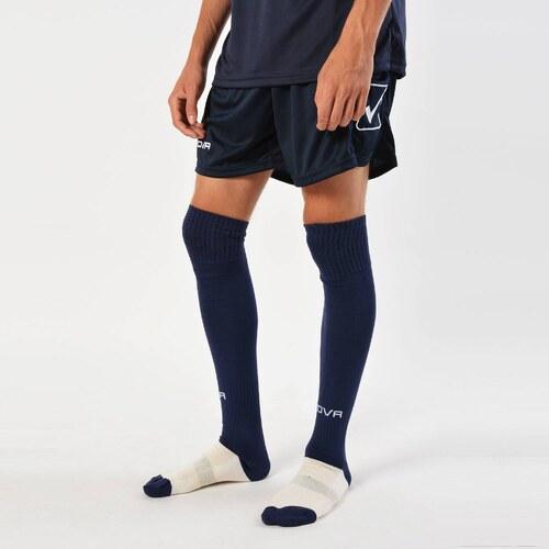 GIVOVA Calza - Κάλτσες Ποδοσφαίρου - Glami.gr 7f747da4a03