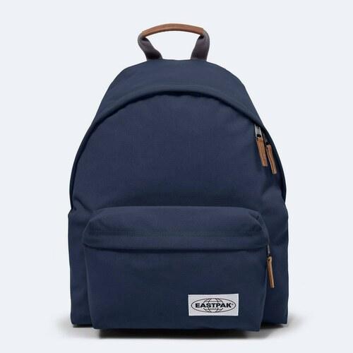 42f8fb8a4be EASTPAK Padded Pak'r Backpack   Large - Glami.gr