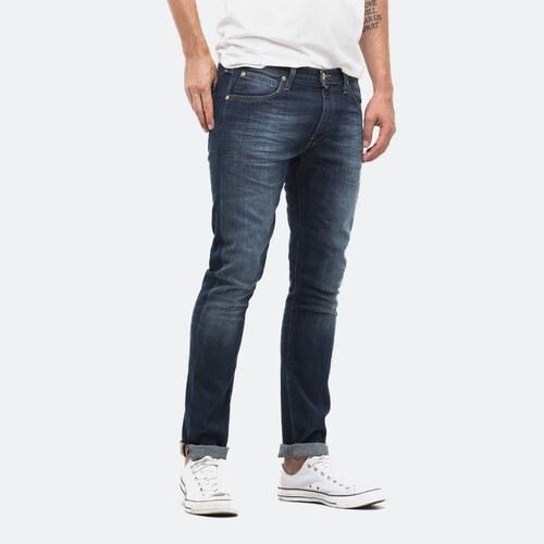 d54c0c174b Lee Luke Men s Jeans - Glami.gr