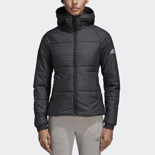 7d3f20f9863 adidas Performance adidas BTS Winter Jacket - Glami.gr