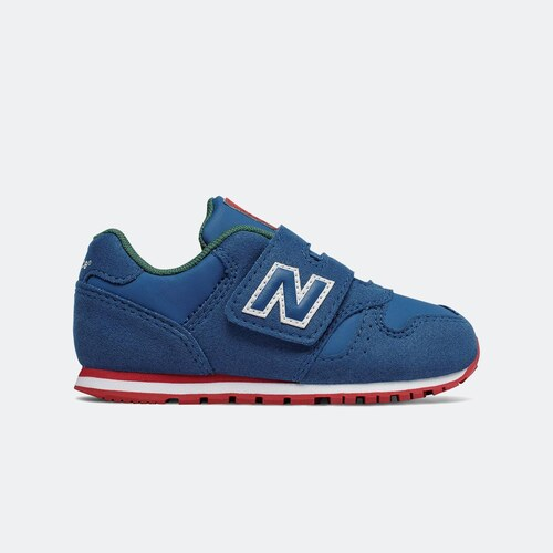 4b24a5eea62 New Balance 373 - Βρεφικά Παπούτσια - Glami.gr