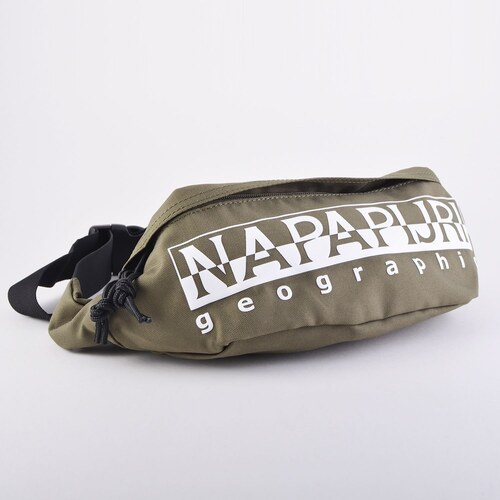 82294d834a Napapijri Happy Unisex Bum Bag