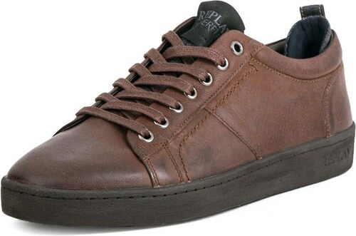 b38049fcf39 Ανδρικά Sneakers Replay - Glami.gr