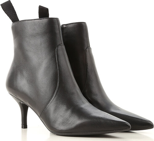 Guess Μπότες για Γυναίκες e7e5740965e