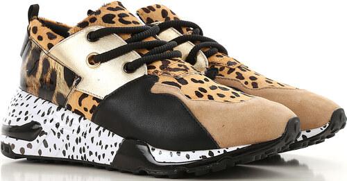 dd298897b9 Steve Madden Αθλητικά Παπούτσια για Γυναίκες Σε Έκπτωση
