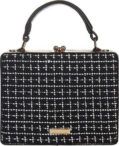 30562f1297f Lynne Μίνι τσάντα τουίντ - Glami.gr
