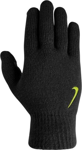 Nike Knitted Tech and Grip Γάντια - NWGI5007 - Glami.gr c29694354a6