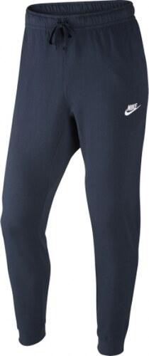 e9bd809c027b Nike Ανδρική Φόρμα με λάστιχο Μπλε σκούρο - 804461-451 - Glami.gr