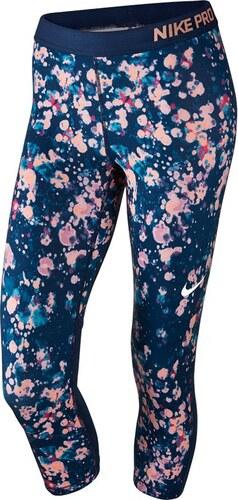 c1747e9660b1 Nike Pro Cool Γυναικείο Κολάν Dri- Fit - 831996-429 - Glami.gr